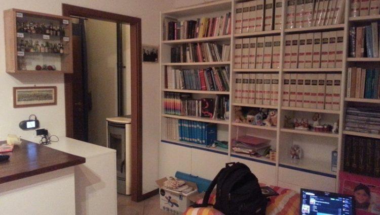 Studio-camera II_piano