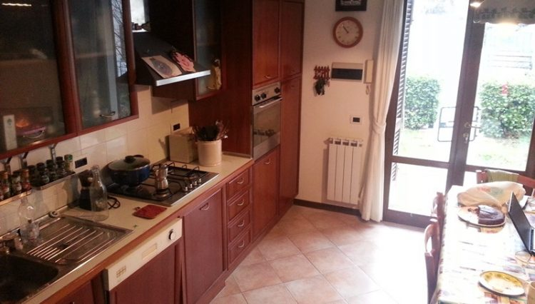 piano terra cucina4